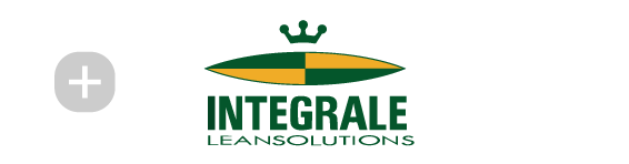 integrale-lean-solutions